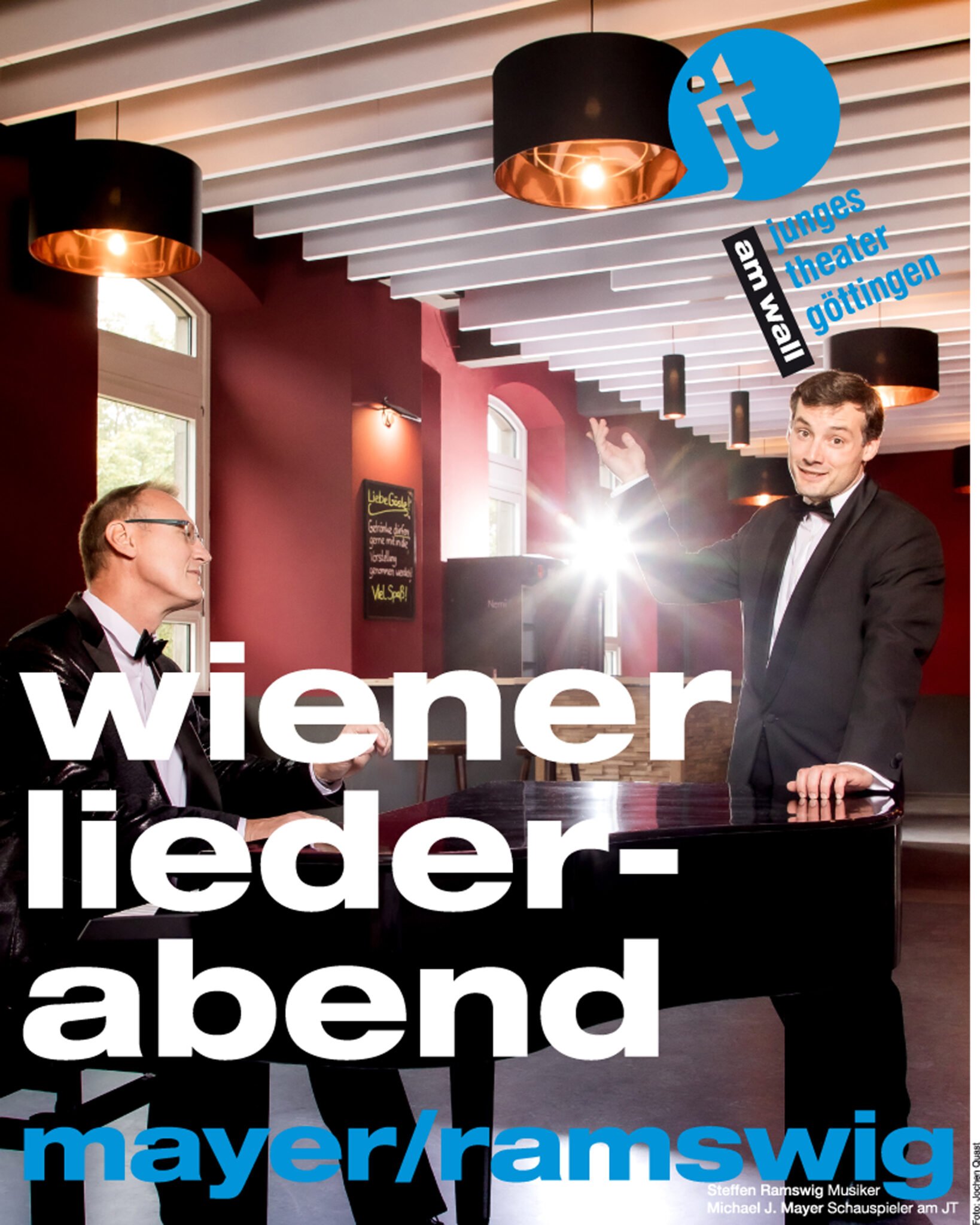 https://www.junges-theater.de/wp-content/uploads/2020/07/Plakat_WienerLiederabend-scaled.jpg